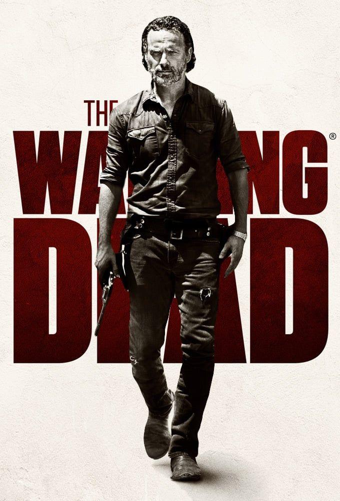 Walking Dead Saison 9 1fichier : walking, saison, 1fichier, Watch, Walking, Season, Episode, Online, Download