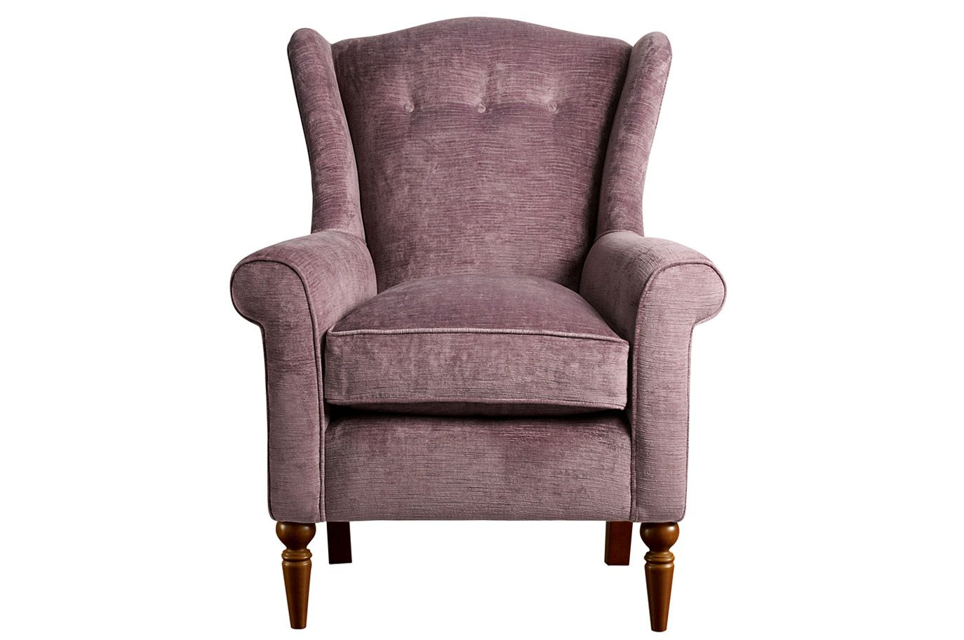 Image detail for finchley upholstered wing chair laura ashley made to order awaken the fire - Laura ashley office chair ...