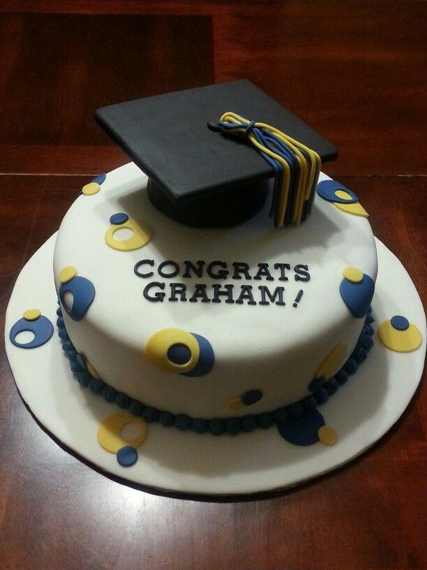 Grade eight grad