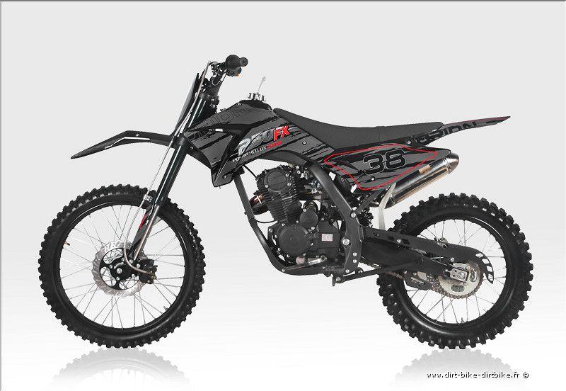image detail for dirt bike orion agb apollo 50cc 125cc. Black Bedroom Furniture Sets. Home Design Ideas