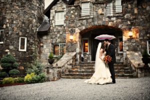 Castle Ladyhawke, Asheville, NC Nc wedding venue