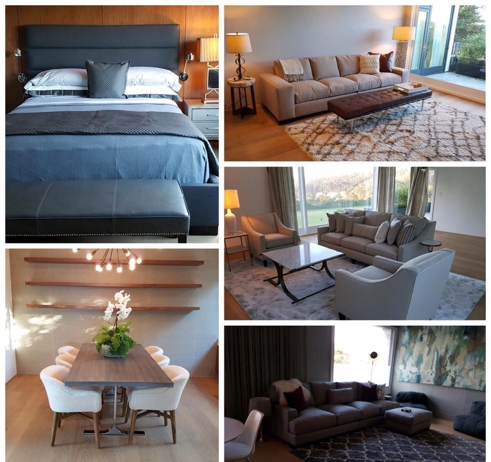 Furniture Repair Upholstery Service