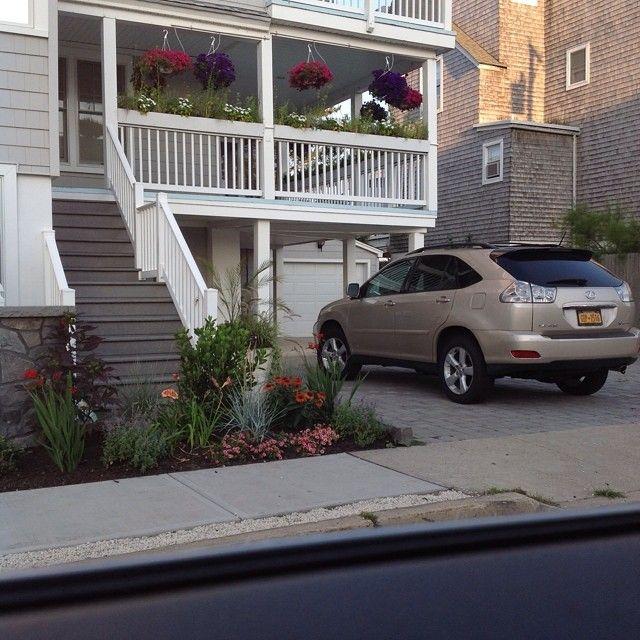 Lexus In Her Brand New Home Lexus Dealership Lexus New Homes
