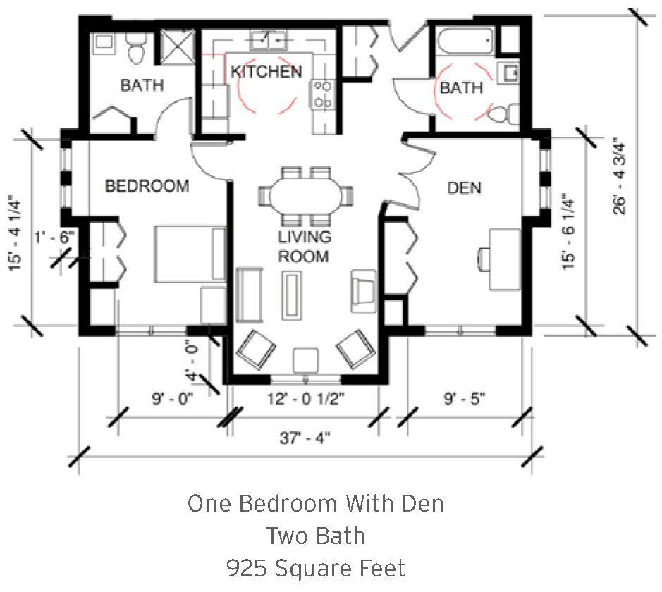 New House Plans For Senior Citizens Check More At Http Www Jnnsysy Com House Plans For Senior Citizens Floor Plans New House Plans Senior Apartments