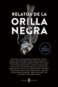 Este primer volumen de presentación de la colección La Orilla Negra, es una antología de relatos negrocriminales de los autores de habla hispana más representativos del género en ambas orillas del océano Atlántico.