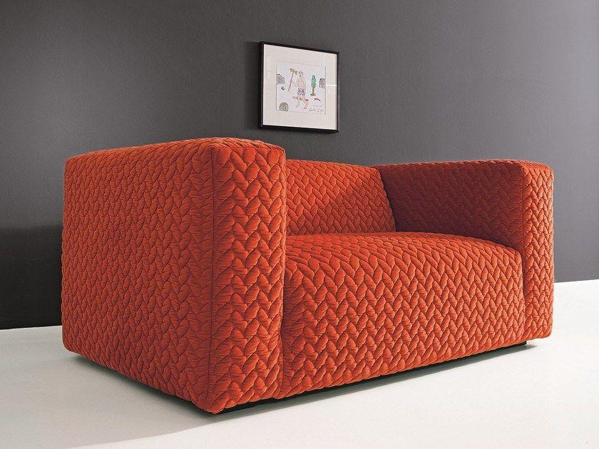 Fabric Sofa Sofa Fabric Sofa Armchair