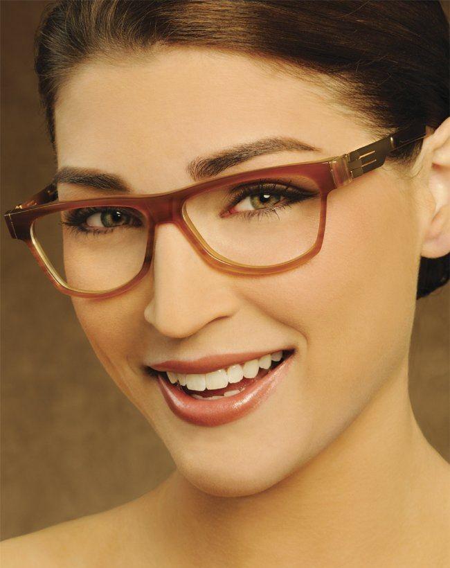 2dc0de0bfff04 Blog De Maquiagem, Usando Óculos, Perfumes Importados, Maquiagem Make,  Olhos, Cabelo