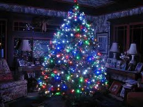 best christmas tree for home christmas tree decoration ideas 2015 - solar christmas decorations