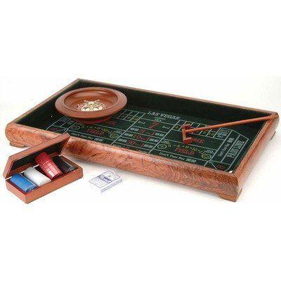 Poker 2 keyboard australia