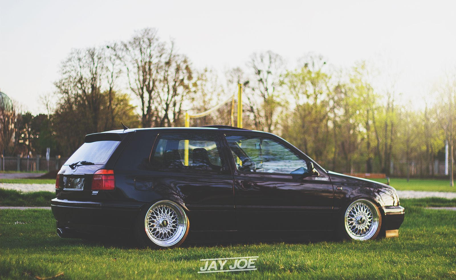 vw golf mk3 vr6 golf 39 s pinterest golf mk3 vw and golf. Black Bedroom Furniture Sets. Home Design Ideas