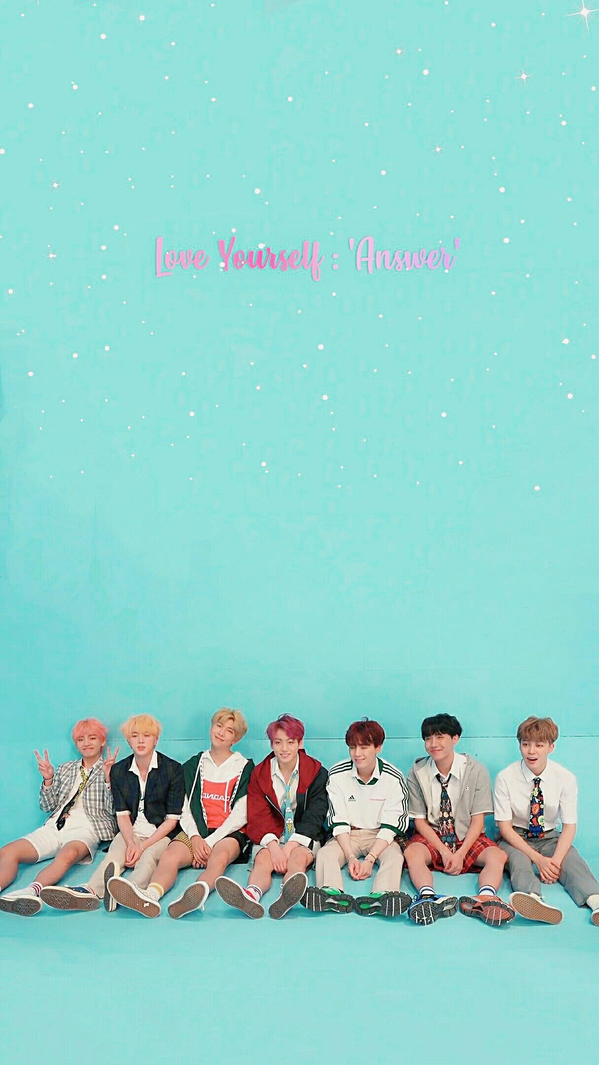 Bts Edits Bts Wallpapers Bts Love Yourself Answer Jacket Photoshoot Sketch Pls Make Sure To Follow Me Before U Save It Find More Instagram Scene Bts