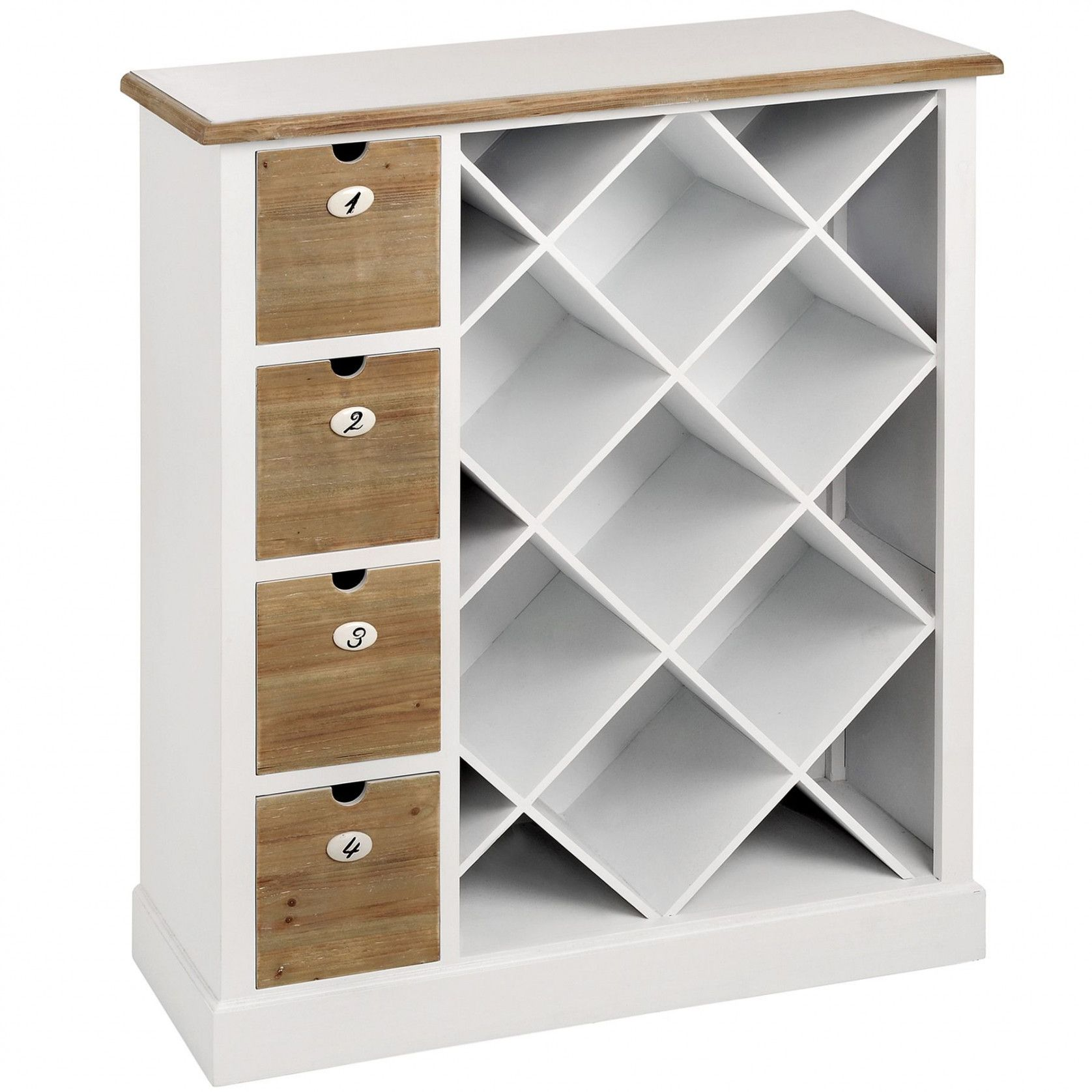 2018 Wine Storage Cabinets Uk Kitchen Island Countertop Ideas Check More At Http