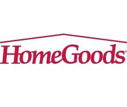 Home Goods Hours Projects To Try Home Goods Hours Home Goods