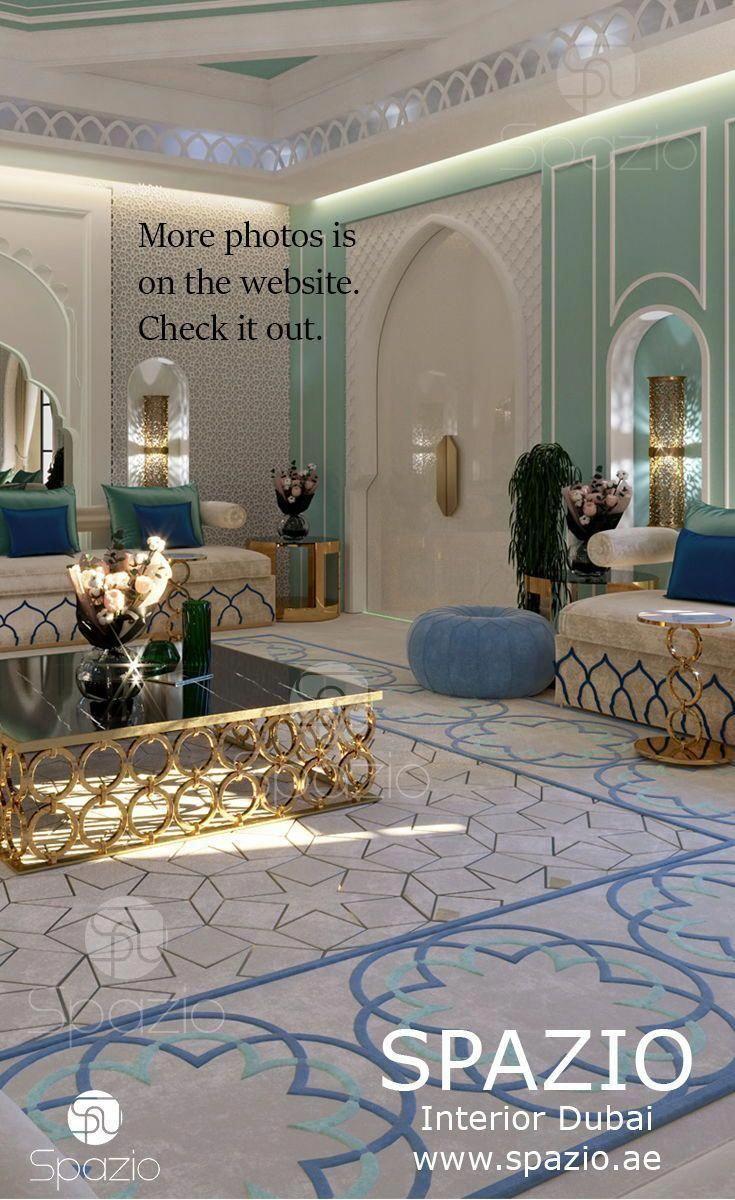 Best home decorating stores interiordesigndubai interior design dubai in also rh pinterest