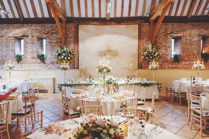 barn wedding venue london%0A Faye Amare Wedding Photography in Norfolk   NB Wedding Directory   Pinterest