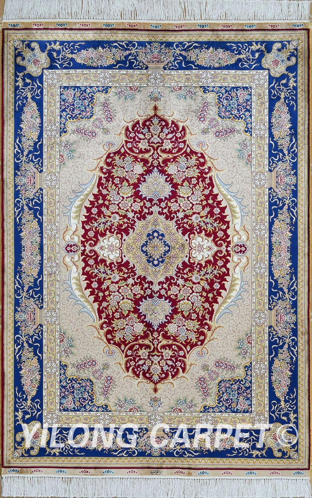 Best Carpet Runners Sold By The Foot Canyouwashcarpetrunners 640 x 480