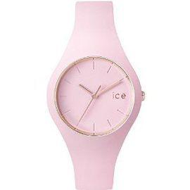 Ice Watch Glam - Montre Femme - Ice.Gl.Pl.S.S.14. Women s WatchesWrist WatchesIce  WatchPastel PinkRosePink ... d05268f2c9fe