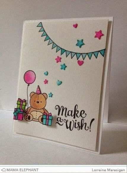 Beste Geburtstags-Zeichnungs-Geschenk-Ideen