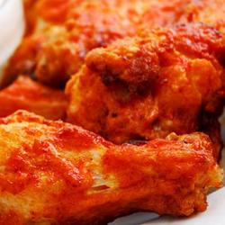 Resep Ayam Bumbu Bali Pedas Yang Lezat Resep Resep Ayam Resep Masakan