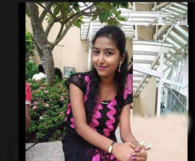 College Girls Mobile Numbers In Kolkata