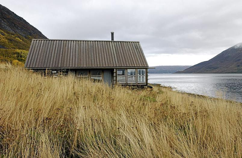 16+ Haus am see in daenemark Trends