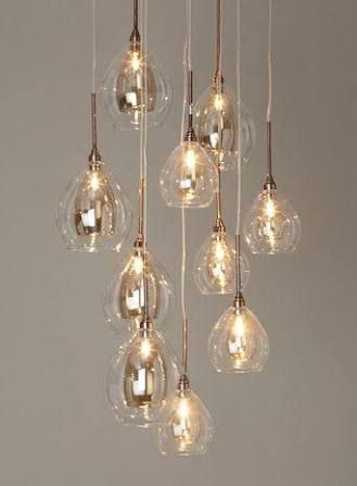 Pin by Bonnie Pyee Wong on Interior ideas | Pinterest | Lights ...