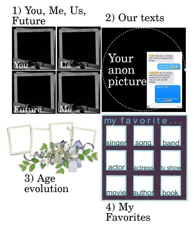 """""""Doing these ~All"""" by madxhatt3r ❤ liked on Polyvore"""