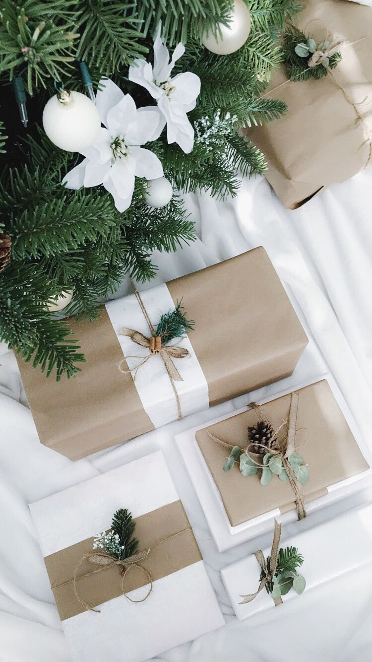 Christmas Ty 2021 Products Get Forever Products Through Forever Store In 2021 Diy Christmas Gifts Christmas Diy Xmas Gift Wrap