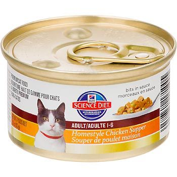 Pet Supplies Pet Products Pet Food Hills