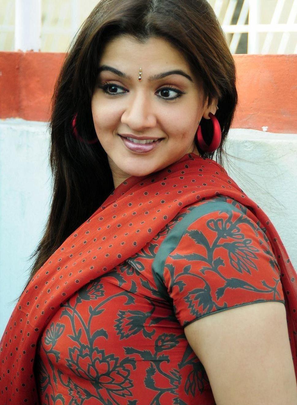 Aarti Agarwal Nude Photos 10