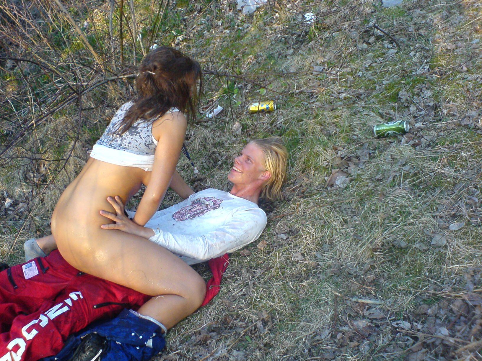 norsk russ naken eskorte i oslo