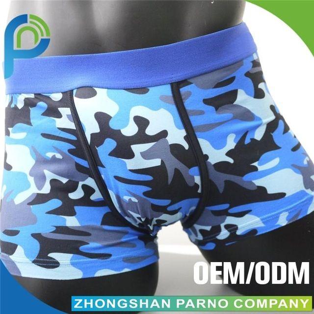 e26d33074 Comfortable free sample underwear, sexy boxer for mens, tight mens ...
