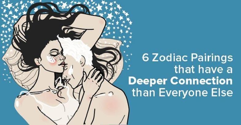 Signs of romantic feelings