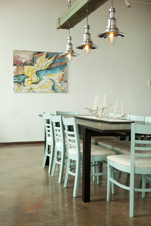 9x Verschillende Soorten Lampen Voor Boven Je Eettafel Decoraties Stoel Verven Ideeen Voor Thuisdecoratie