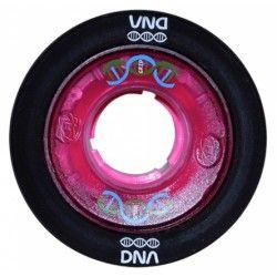 Atom DNA Wheels 86A GRIP