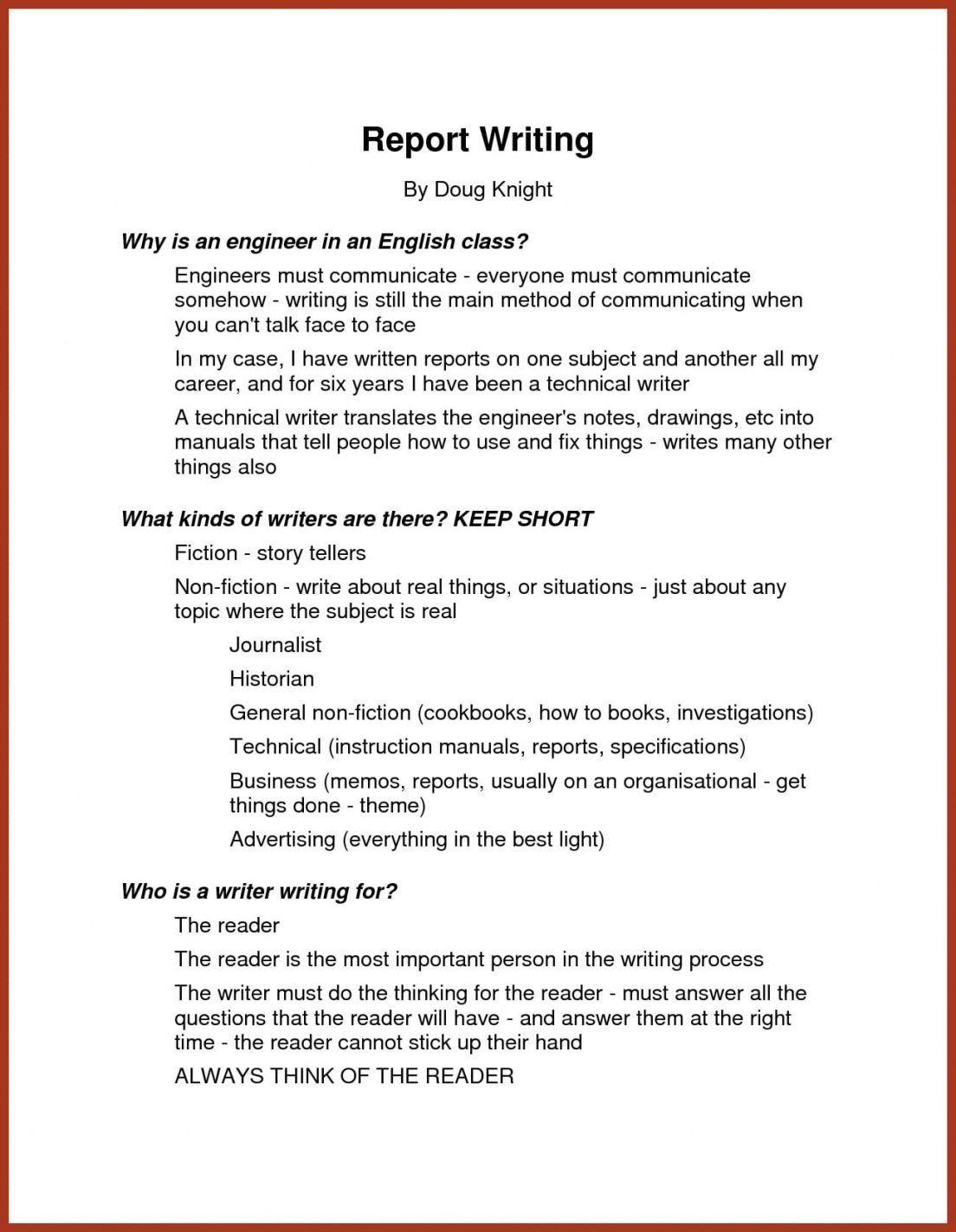 Financial Narrative Template Five Solid Evidences Attending Financial Narrative Template Is Report Writing Template Report Writing Writing Templates