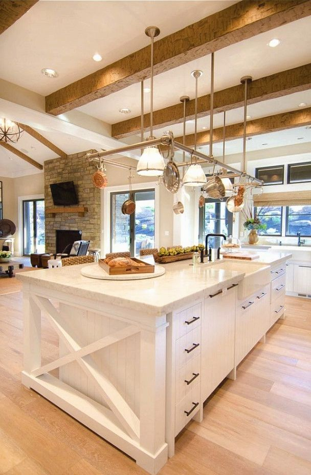 Renovating Kitchens and How to Get It Done Fast | Kitchen ...