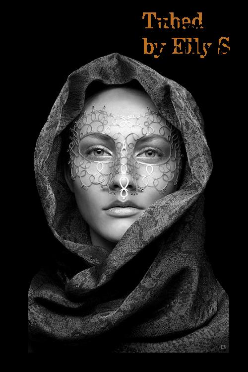 Alles Voor Halloween.Alles Voor En Over Psp Tubes Vrouwen Halloween Face Makeup Photo Secret