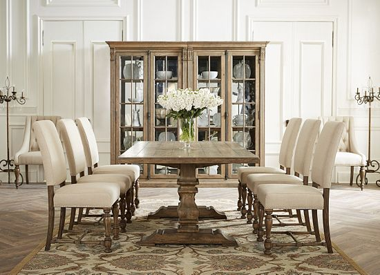 Avondale Counter Height Table Dining Room Furniture Dining