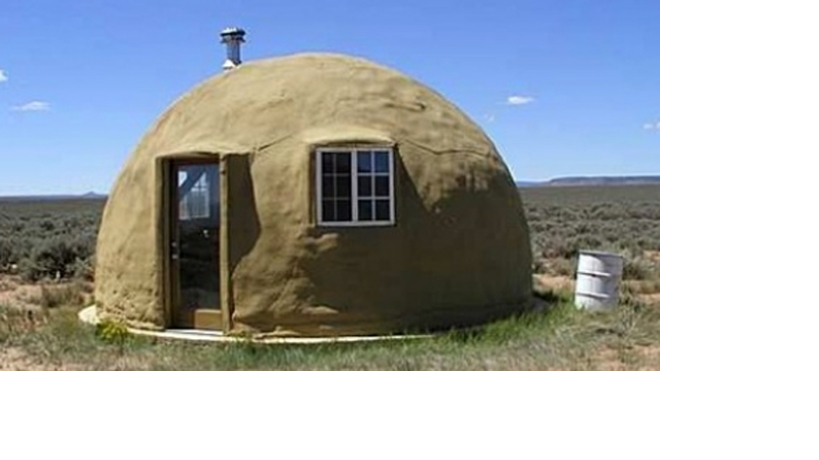 Sphere Dome Shed   Google Search