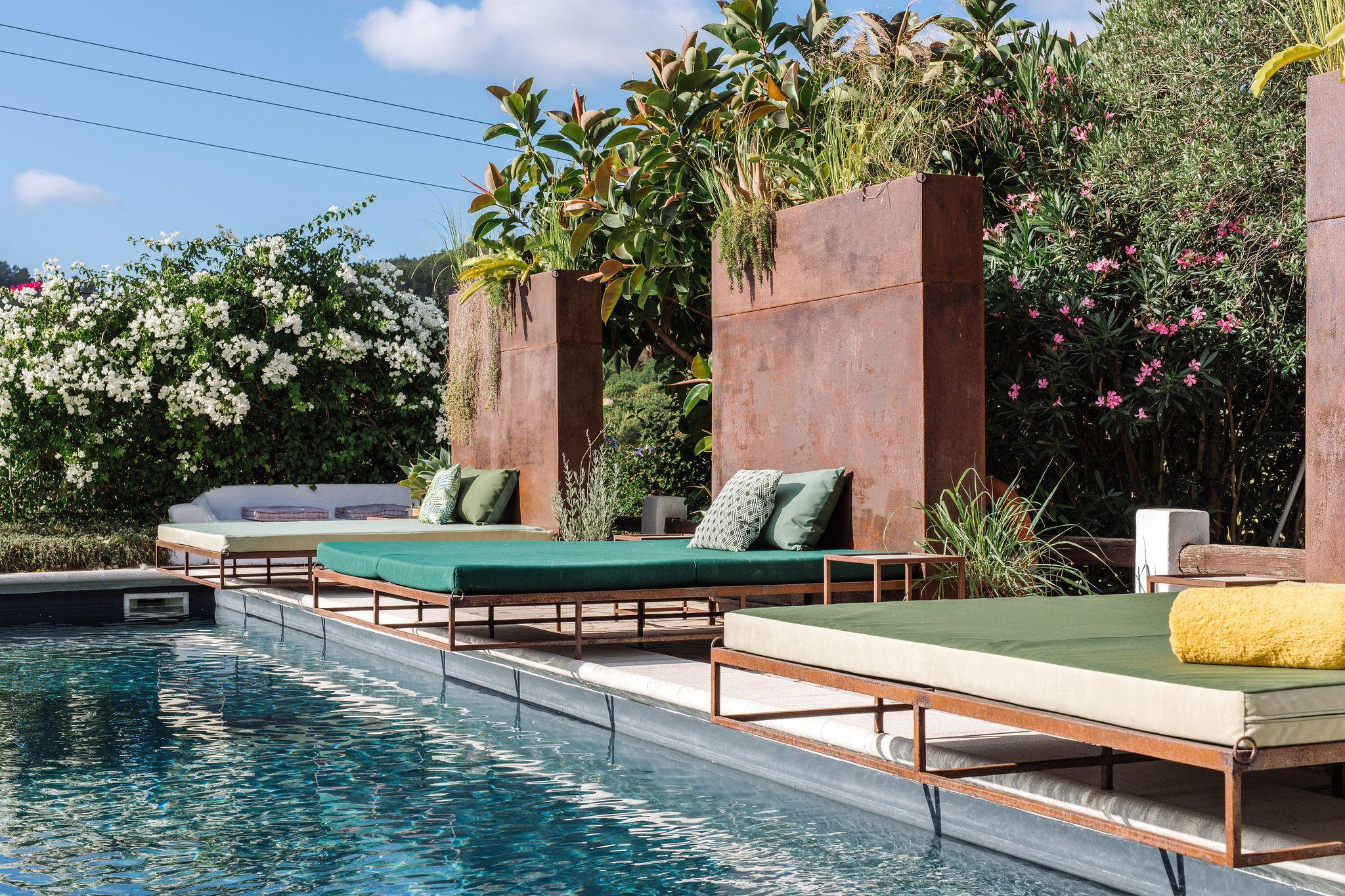 11++ Ibiza golf club hotel information