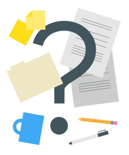 How To Answer The Trickiest Interview Question Tough interview - resume questions worksheet