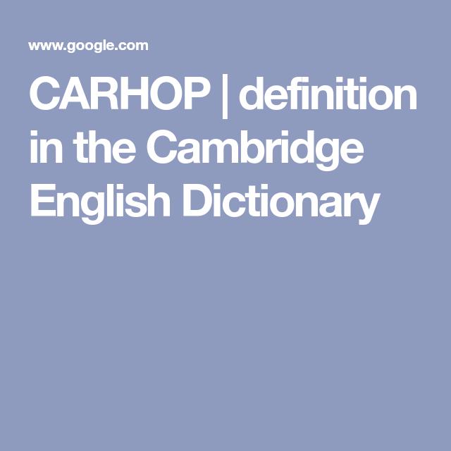 Plebiscite Definition Of Plebiscite In English Oxford Dictionaries Oxford Dictionaries Definitions English Vocabulary