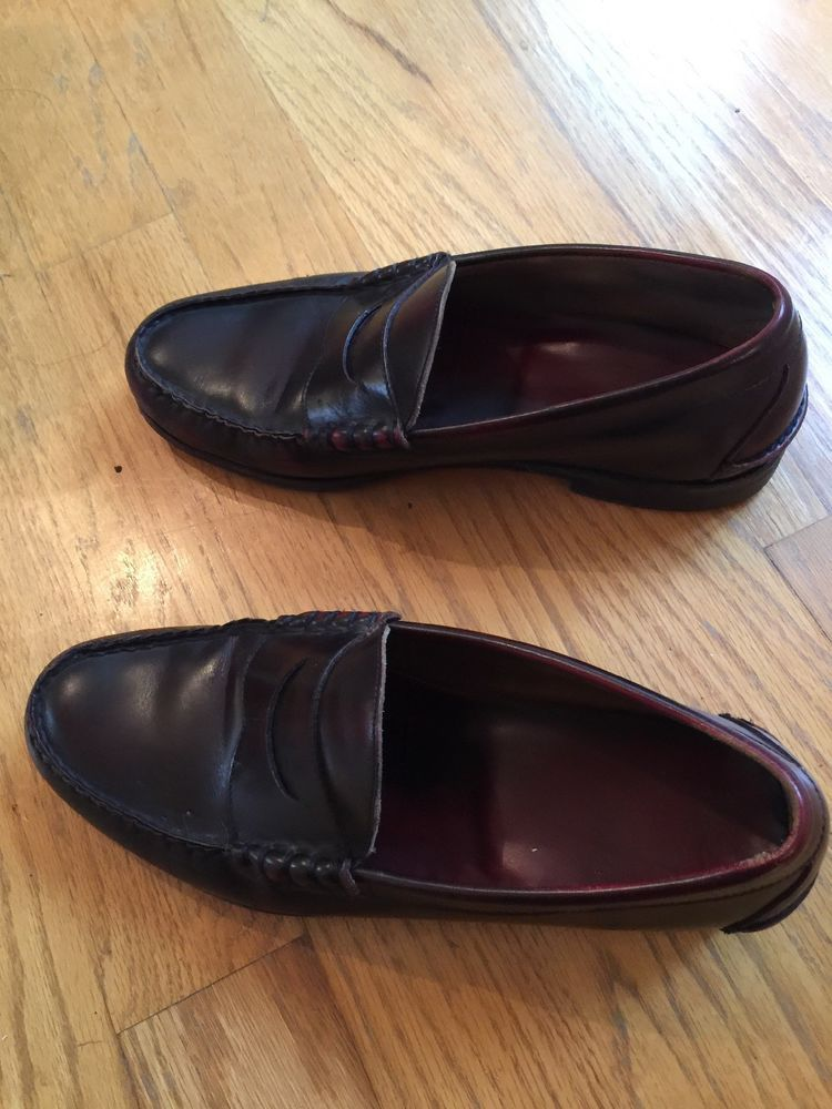 be355814796 Mens Biltrite Loafers Size 9  fashion  clothing  shoes  accessories   mensshoes