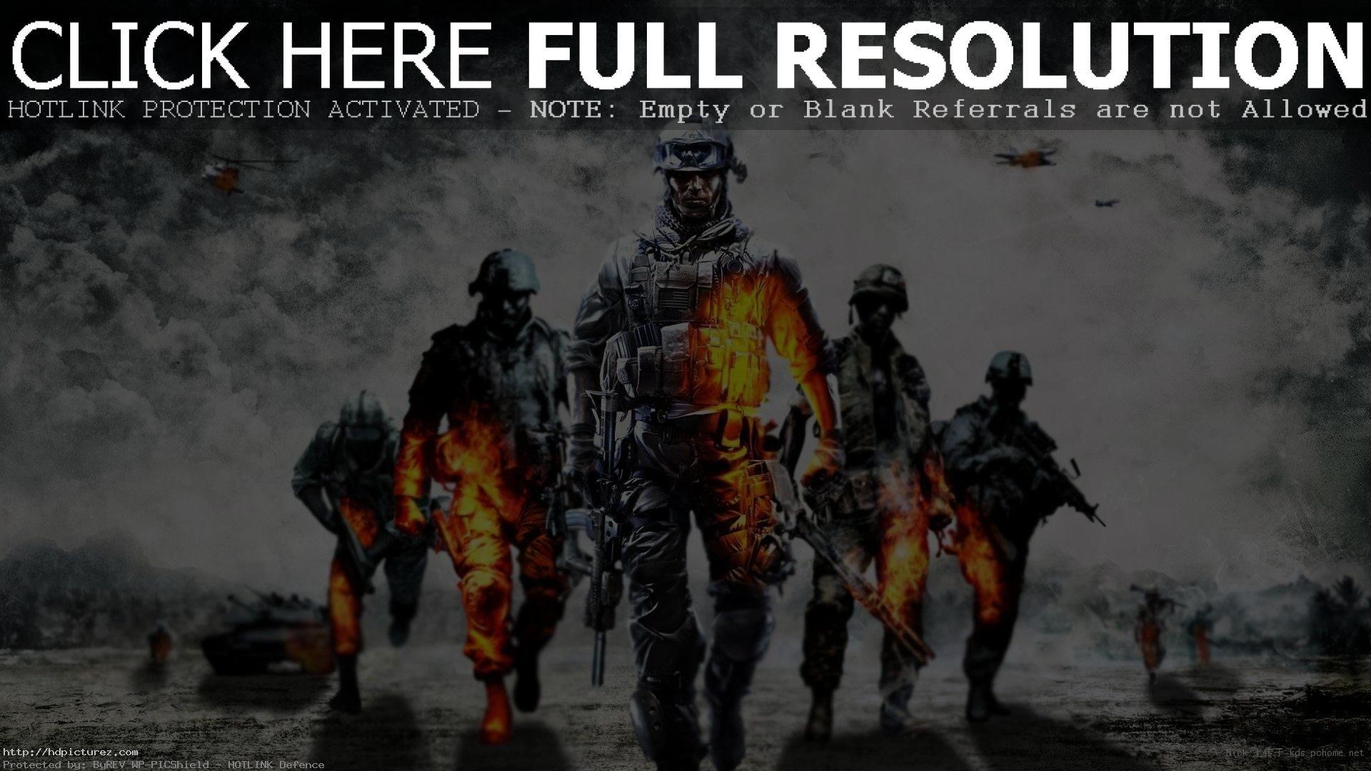 Battlefield Wallpaper Images Hd Wallpapers Buzz 2560 1440