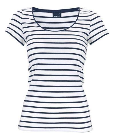 Gina Tricot - Agnes shirt