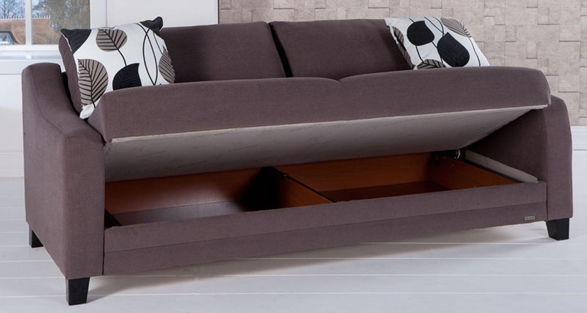 denver futon and mattress   futons and fold out beds   pinterest   futons denver futons in denver   furniture shop  rh   ekonomikmobilyacarsisi