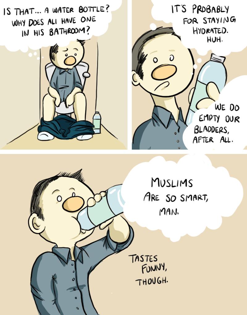 images about Halal jokes on Pinterest   Ryan gosling meme  Jokes and Arabic jokes