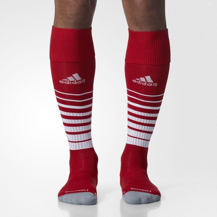 78efbc98f16f adidas Team Speed Soccer Medium Socks - Mens Soccer Socks