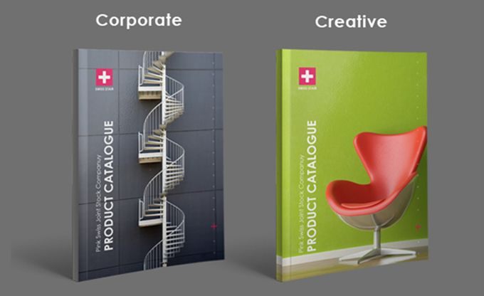 30 Brochure Design Ideas u2013 Examples for Your Print Projects Хочу - brochure design idea example